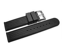 bracelet montre silicone images Bracelet de montre silicone mod le pneu png