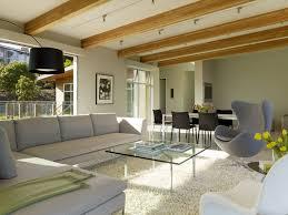 best fresh self sustaining house plans 17624