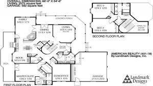 new american house plans 100 american foursquare floor plans historic house plans