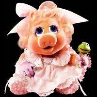 muppet central muppet babies merchandise hits retail