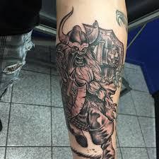 viking tattoos for men viking tattoos and tattoo
