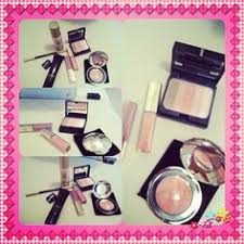 artistry makeup prices makeup want to purse a career in makeup artistry make