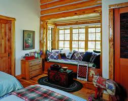 log cabin interior photo gallerycozy cabin decorating ideas log