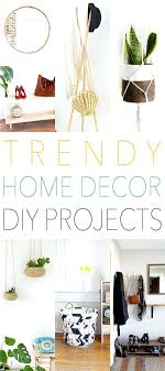 easy home decorations decorations home decor craft ideas for adults easy home decor