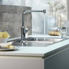 corrego kitchen faucet parts corrego kitchen faucet kitchen faucets sam u0027s club kitchen