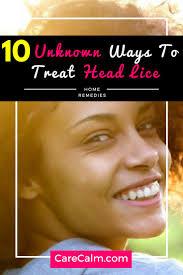 10 best head lice home remedies u0026 treatments images on pinterest