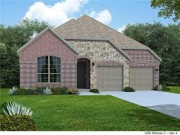 sumeer custom homes floor plans megatel homes