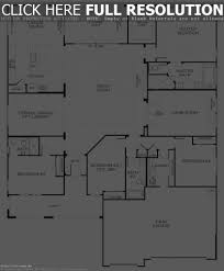 one story country house plans with wrap around porch barn house plans with wrap around porch the pattersons home one