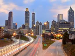 Mansion Rentals In Atlanta Georgia Safest Neighborhoods In Atlanta Gac