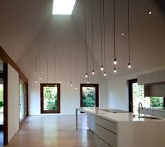 high ceiling light fixtures high ceiling light fixtures low lighting ideas for the bedroom