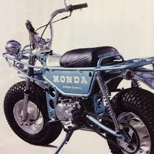 160 best mini bikes images on pinterest motorcycles car and