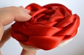 satin roses how to make ribbon roses 21 diys guide patterns