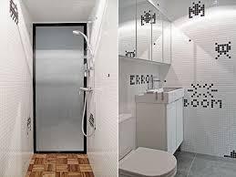 ideas for new bathroom design a new bathroom genwitch