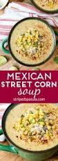 138 best recipes soup u0026 salads images on pinterest