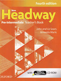 new headway pre intermediate 2011 teacher s book by betiana issuu