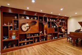 original interior musical design ideas small design ideas