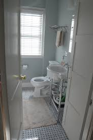 Toilet Bathroom Designs Small Space Small Toilet Design - Small space bathroom design ideas