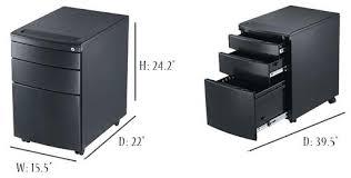 File Cabinet Target 3 Drawer Metal File Cabinet Target 3 Drawer Lateral File Cabinet
