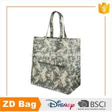top quality sedex audit eco bag divisoria non woven shopping bag
