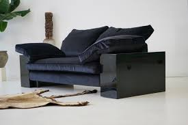 eileen gray sofa vintage lota sofa by eileen gray for sale at pamono
