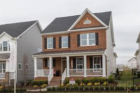 new homes for sale at bentley park neo traditional homes in