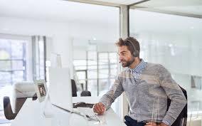 jira service desk vs zendesk your help desk needs zendesk vs atlassian jira service desk