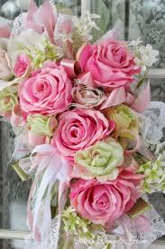 Chic Flower 262 Best Shabby Chic Flowers Images On Pinterest Flowers