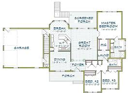 2d floor plan software free best free floor plan software littleplanet me