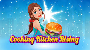 cooking chef cuisine cooking kitchen rising cooking chef master android apps
