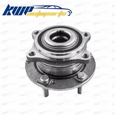 nissan pathfinder wheel bearing online get cheap hub wheel bearings aliexpress com alibaba group