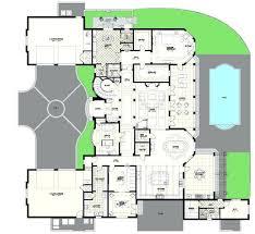 house plans with custom house plans custom home plans custom free printable images