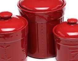 unique kitchen canisters sets kitchen unique kitchen canisters blue kitchen canisters sugar