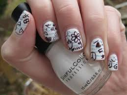 634 best stamping nailart 9 images on pinterest nail stamping