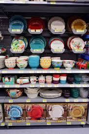 best 25 pioneer woman dishes ideas on pinterest pioneer woman the pioneer woman collection i don t think i ve swooned over dishes