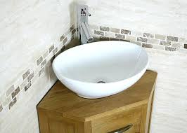 bathroom sink ideas for small bathroom small bath sinks and vanities nachtkastje info