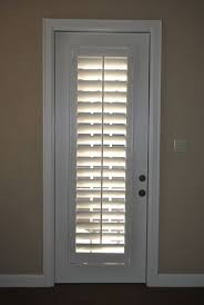 166 best shutters images on pinterest balcony cubicles and curtains