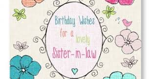 birthday cards archives happy birthday wishes quotes poems