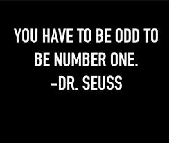 best 25 dr suess poems ideas on quotes dr seuss dr