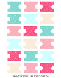 images about printables on pinterest free printable planners and
