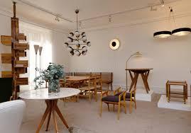 la cuisine des italiens saƒejours mobilier la cuisine deco italiens salle coin accessoire