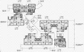 932b hougang avenue 9 s 532932 hdb details srx property