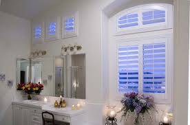 100 window treatment ideas for bathroom bathroom design