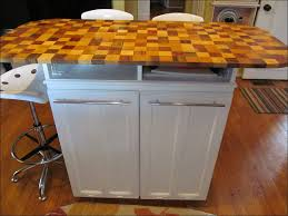 kitchen kitchen island cart island table kitchen pantry granite