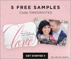 50 free shipping shutterfly coupons november 2017