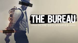 the bureau xcom declassified humble bundle แจกเกม the bureau xcom declassified ฟร g genius com