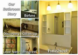 Bathroom Vanity Renovation Ideas Life Colloquy Diy Bathroom Vanity Renovation