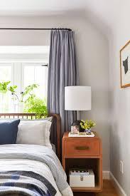 Master Bedroom Our Master Bedroom Reveal Emily Henderson