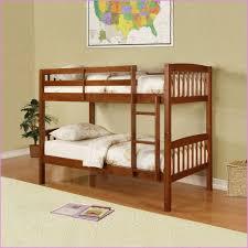 Kid Bed With Desk Fresh Bunk Bed Desk Futon Metal Loft With Ypj Beds