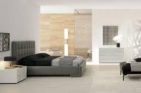 Italian Modern Bedroom Furniture by Italian Modern Bedroom Furniture Sets Designed For Your Residence