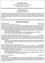 Banking Resume Sample Entry Level Pharaceutical Sales Resume Cover Letter For Customer Service